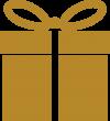 geschenkgold.png